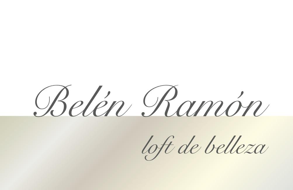 Belén Ramón Loft de Belleza